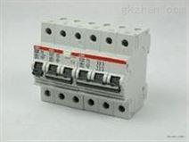 经典之作离合器轴承【MZ60-55】超越离合器轴承