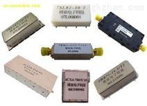 HS-5721型1/1倍频程滤波器 HS5721