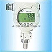 SBWR、Z一体化数显温度变送器