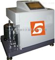 塑料滑动摩擦试验机,滑动摩擦磨损试验机