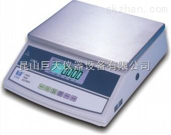 称重3kg计重电子秤,3kg/0.5g计重桌称
