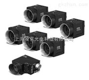sony 工业相机 XCL-C500 XC-HR58XC-HR70