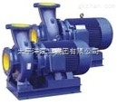 ISWR卧式单级热水管道泵
