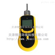 JS901-CH2O甲醛检测仪