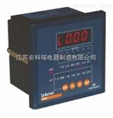 低压无功补偿控制器的选型
