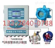 气体检测报警仪 气体检测报警仪价格
