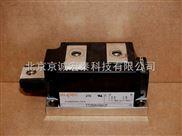 TT260N22KOF-英飞凌可控硅模块TT260N22KOF