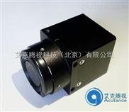 130万像素迷你型(mini)工业摄像机USB3.0接口高速工业相机