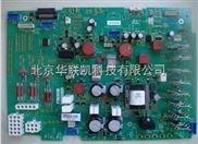 ATV61/71变频器配件-施耐德变频器电源板/施耐德电源板