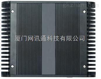 华北工控机BIS-6592