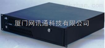 研祥工控机EPX-8201