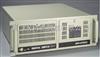 研華工控機IPC610H,研華工控機價格