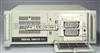 研华原装工控机AIMB-769系列