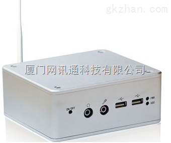 华北工控机BIS-6623II批发