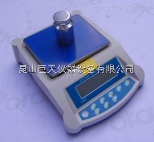 闵行电子天平秤150g桌秤,百分位天平称150g批发