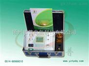 SF6断路器气体微水仪