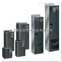 西门子MM430变频器55KW
