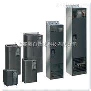 西门子MM430变频器75KW
