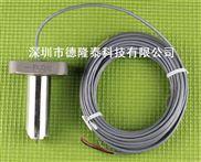 供应+GF流量探头 P525流量传感器  Signet P525高温高压流量计