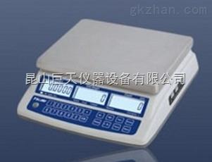 台衡ahc-3kg计数桌称,桌秤ahc-3kg电子桌称价格