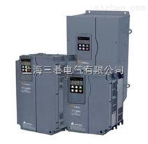 台湾三碁S5100同步电机驱动器
