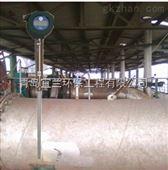 布袋除尘检漏仪 在线粉尘浓度检测仪