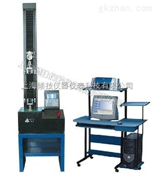 金属断裂模量测试仪