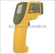AR862A 香港希玛红外测温仪