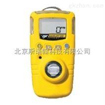 GAXT-S二氧化硫报警仪