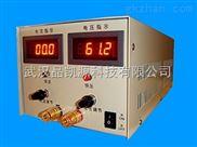 含PFC功能可调开关电源
