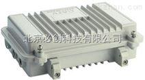 无线GSM可燃气体传感器节点