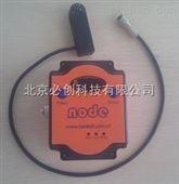 无线温湿度传感器节点