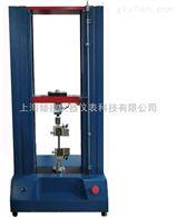 QJ211S纺织品拉力检测设备