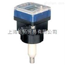 00187667/宝德BURKERT电导率变送器