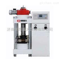 YES-2000/YES-2000D数显式压力试验机 200吨电动丝杠压力机