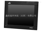 PPC-1261L-PPC-1261L研祥12.1工业平板电脑