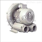 印刷电路板清洗专用漩涡气泵