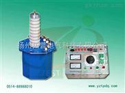 试验变压器生产厂家销售价格