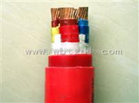 硅橡胶电力电缆厂家直销