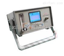 DSLD-6SF6智能露点仪 厂家直销价格实惠首选武汉德试电气有限公司