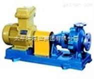 IH不鏽鋼化工泵