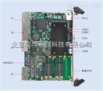 研祥工控主板 CPC-1814CLD5NA-N1.6,6U CPCI主板