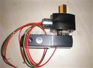 美国ASCO液压控制阀门V710GASV22