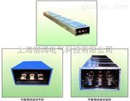 上海安全式超高压铝壳共箱母线槽