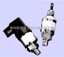 科普瑞压力传感器CPR4000