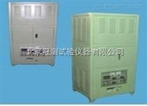 GCDRX-RPB导热系数测试仪(护热平板法)