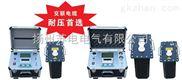 SDVLF-超低频高压发生器