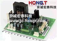 变频器配件NPOW-42C-ABB变频器电源板NPOW-42C