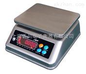 ACS-XC15公斤防水电子桌秤
