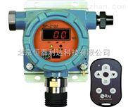 SP-2102-固定式气体检测仪SP-2102